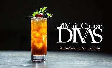MainCourseDivas hdr SBTV cocktail2.jpg
