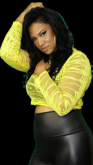 Serena The Truth Diva