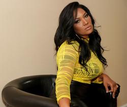 Main Course Divas Serena Truth
