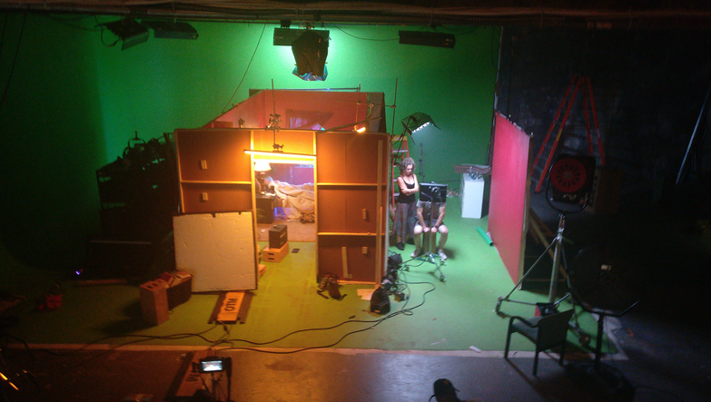 Screen Shot 2020-11-30 at 8.00.00 PM.png