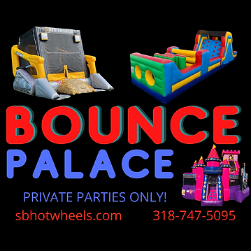 Copy of BOUNCE (2).png