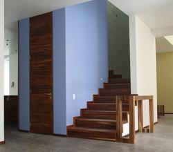 Residencia Tlalpan