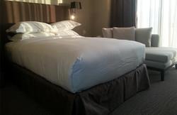 Hilton Santa Fe