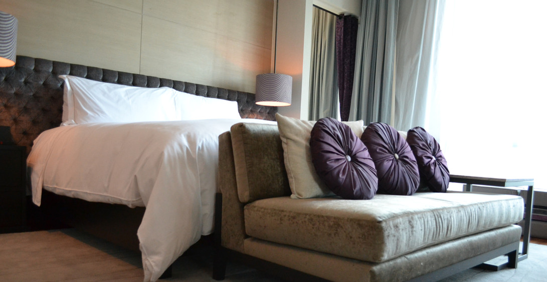 Hotel Aqua Santa Fe