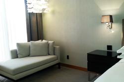 Hotel Hilton Samara Santa Fe