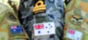 Australian-armed-forces.jpg