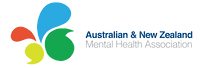 ANZMHA Logo.png