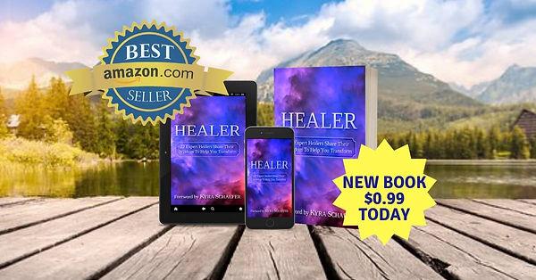 healercoverphoto.jpg