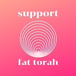support fat torah.png