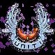 Unit 1 logo 2.png