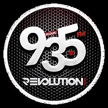 revolution935.png