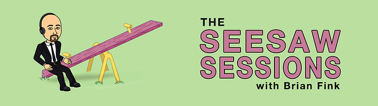 seesaw_banner.png