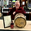 Thumbnail: Sullivans Cove Private Bottling