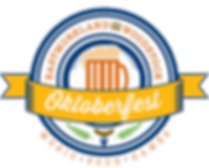 No Date Oktoberfest logo.png