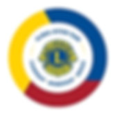 GAT_Logo_FullColor_edited_edited.jpg