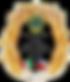 Pin Gobernadora 2019-2020_edited_edited.