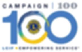 campaign100_logo_edited_edited.jpg