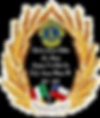 Pin Gobernadora 2019-2020_edited_edited_