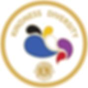 PIN PI 2020-2021.png