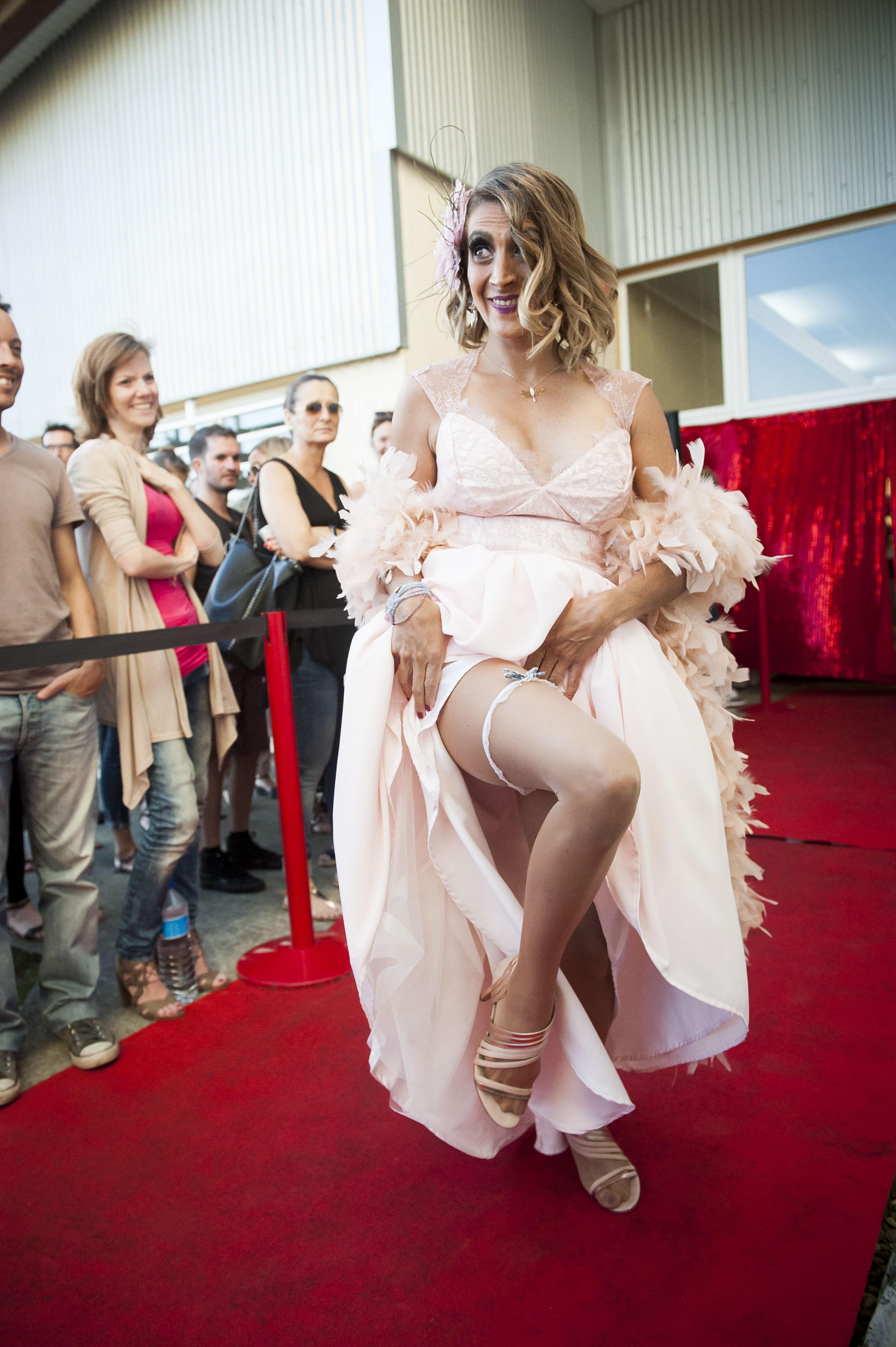 burlesque44