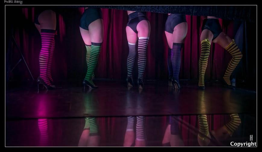 Publi Sexy-2014-12-06-007.jpg