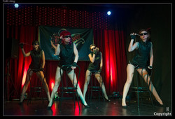 Publi Sexy-2014-12-06-114.jpg