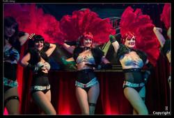 Publi Sexy-2014-12-06-182.jpg