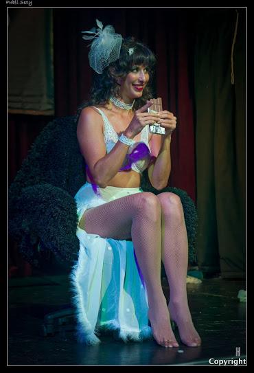 Publi Sexy-2014-12-06-055.jpg