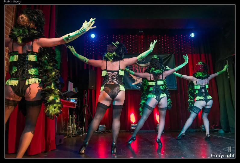 Publi Sexy-2014-12-06-086.jpg