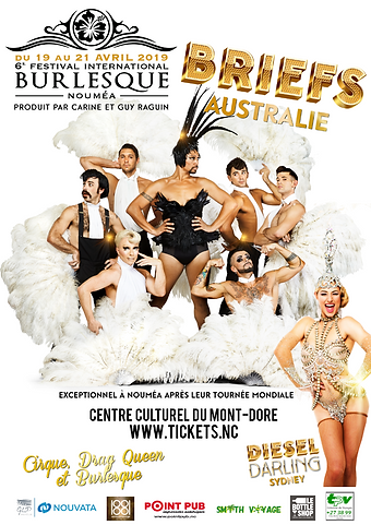 aff burlesque  CORRIGEE.png