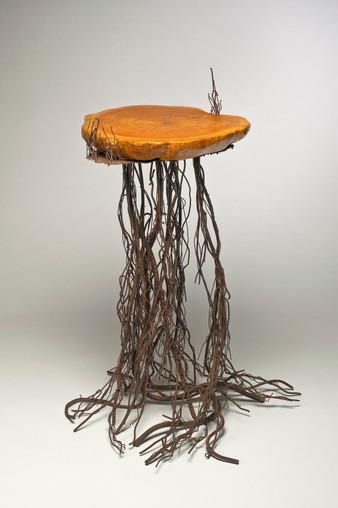 Radix Table I