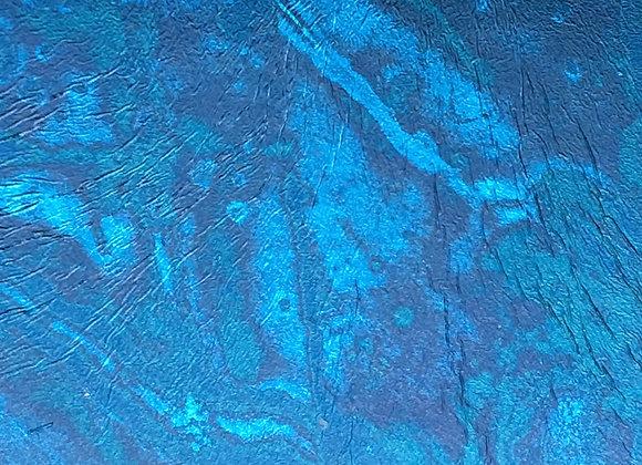 Marble : Dark Blue (Pack of 10)