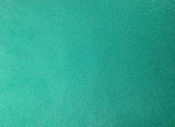 Turquoise - Single Leaf √