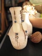 aragonite earrings.jpg