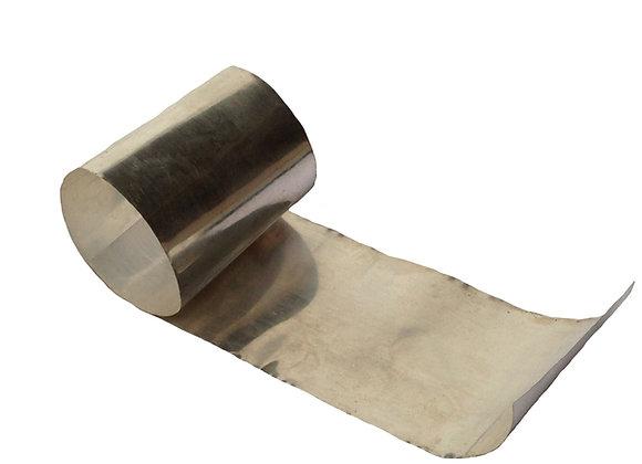 Fine Silver Foil     √