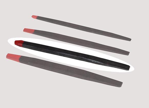 Blank Rectangle Chisel #3  √