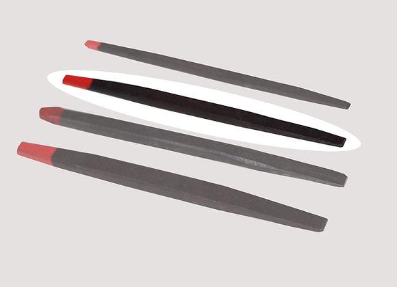 Blank Rectangle Chisel #2 √