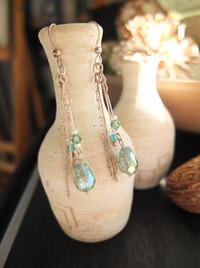 TD glass earring-blue.jpg
