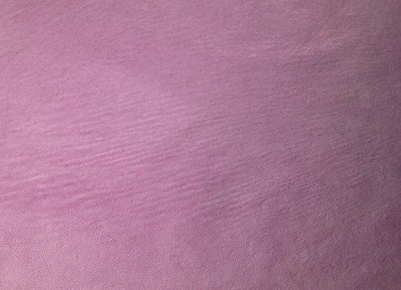 Purple - Single Leaf √