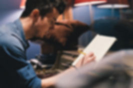 Dru Cutler (Banner - Pencil) 2.jpg