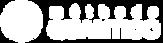 logo met quantico transparent.png