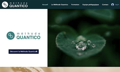 image site quantico.png