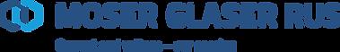 MGC_RUS_Logo_2018.png