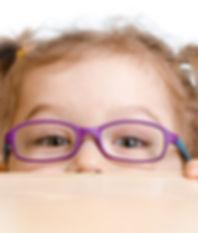 myopia child.jpg