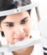 10325CM_Adult-Eye-Exam.jpg
