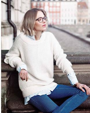 prodesign-glasses-banner-for-mobile.jpg