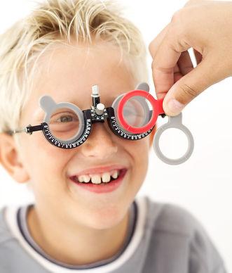 Kids vision 2.jpg