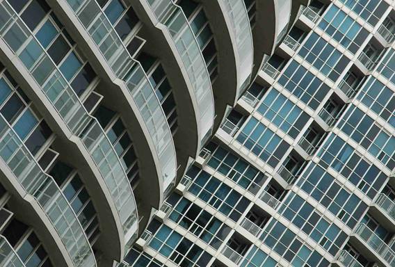 Architecture #2