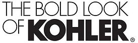 Abu Dhabi, kitchen, showroom, bathroom, shower, toilet, bathing, Kohler, TOTO, Roca, Grohe, American Standard, Villeroy Boch, faucets, drain, ceramics, taps, THG, Robern, Kallista, Ann Sacks, wall hung, urinal, RAK ceramics, Duravit, Dubai, Al Ain, Abu Dha