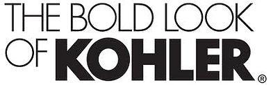 Abu Dhabi, kitchen, showroom, bathroom, shower, toilet, bathing, kohler, toto, roca, grohe, American Standard, villeroy and boch, cotto, faucets, drain, ceramics, taps, THG, robern, kallista, ann sachs, wall hung, urinal, rak ceramics, duravit, dubai